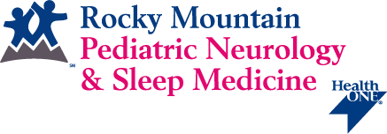 Rocky Mountain Pediatric Neurology and Sleep Medicine